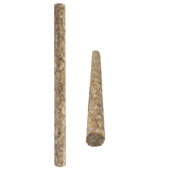 Dunne Munchy Stick met long 12,5 cm