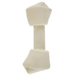 SR001 Rawhide Bone Natural