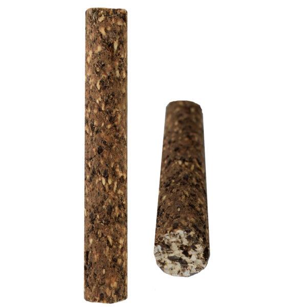 Crunchy Stick met lever 12,5 cm