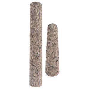 Munchy Stick met runderlong 12,5 cm