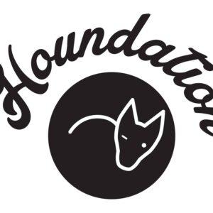 houndation