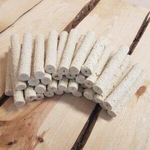 Munchy Stick runderhuid 12,5 cm