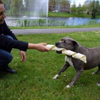 Aware-Pet-Products-hondensnacks-en-kauwbotten-scaled